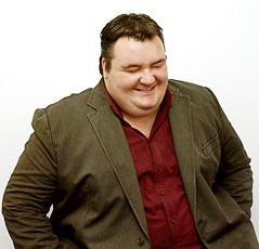 Nils Guder